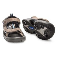 Men's FootJoy Golf Sandals