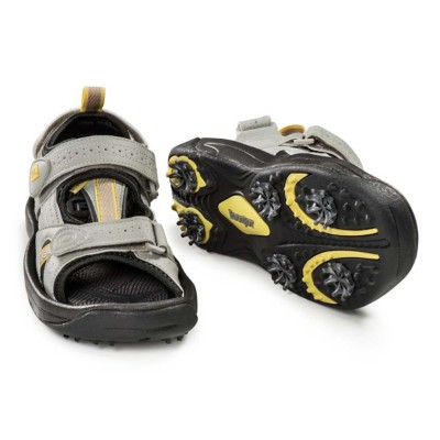 Women's FootJoy Sport Golf Sandals' data-lgimg='{