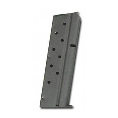 Kimber Custom/Pro 9mm 9 Round Stainless Steel Magazine