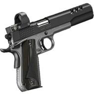 Kimber Super Jagare 10mm Handgun
