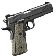 Kimber KHX Custom 45 ACP Handgun
