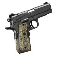 Kimber KHX Pro 45 ACP Handgun