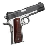 Kimber Custom II Two-Tone 45 ACP Handgun