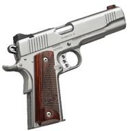 Kimber Stainless II 45 ACP Handgun