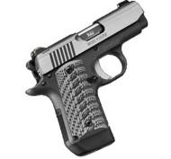 Kimber Micro 9 Eclipse 9mm Handgun