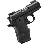 Kimber Micro 9 Nightfall DN 9mm Handgun