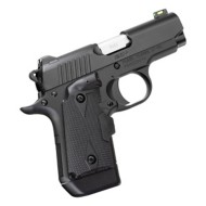 Kimber Micro 9 LaserGrip 2019 SHOT Show Special 9mm Handgun