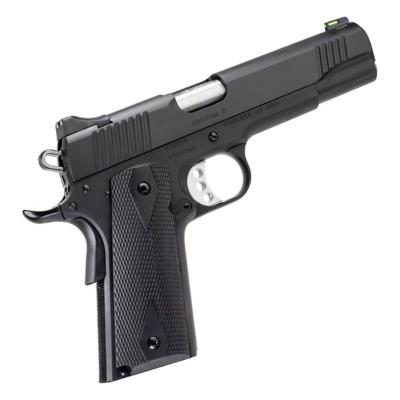 Kimber 1911 Custom II 2019 SHOT Show Special Handgun