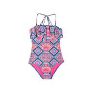 Youth Girls' Gossip Girls Gypsy Dazzler Swimsuit