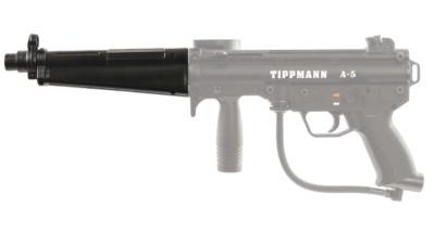 Tippmann Flatline MP5 Barrel