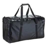 GRIT GX3 Pro Hockey Bag