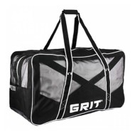 GRIT Airbox Hockey Bag