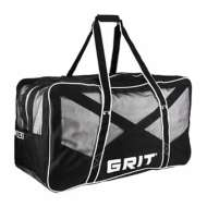 GRIT Airbox Hockey Bag
