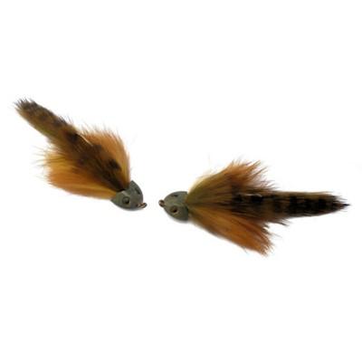Flymen Fish-Skull Sculpin Helmet