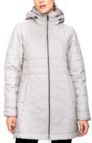 Women's Lole Zoa Jacket