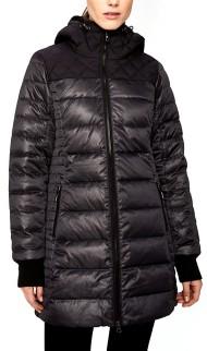 Women's Lole Faith Jacket