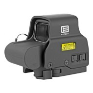 Model EXPS2-2 HOLOgraphic Sight