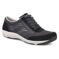 Women's Dansko Hayes Sneaker