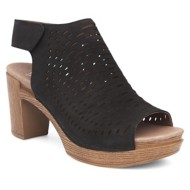 Women's Dansko Danae Heels