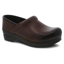Women's Dansko Professional Clogs