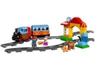 LEGO DUPLO My First Train Set Toy Set