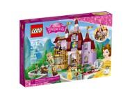 Lego Disney Belle's Enchanted Castle
