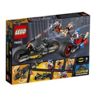 LEGO Batman™: Gotham City Cycle Chase