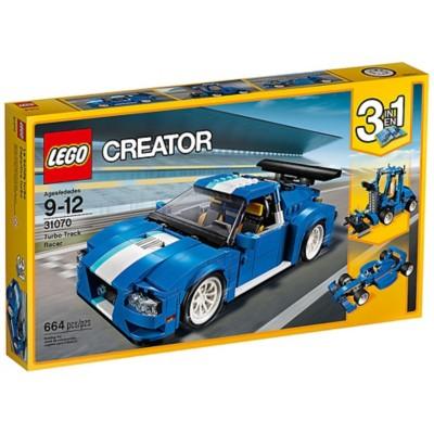 LEGO Creator Turbo Track Racer Building Set' data-lgimg='{
