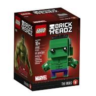 LEGO BrickHeadz The Hulk Building Kit