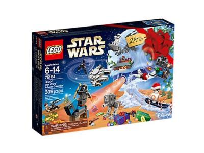 LEGO Star Wars Advent Calendar' data-lgimg='{