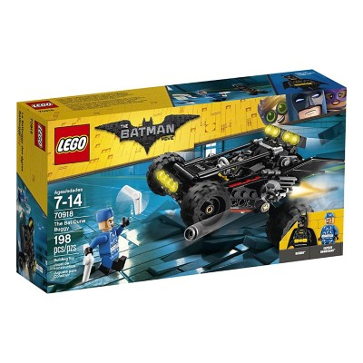 LEGO The Bat-Dune Buggy' data-lgimg='{