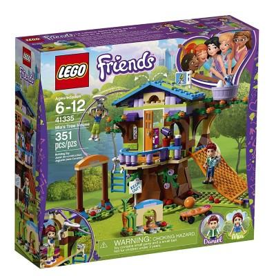 LEGO Friends Mia's Tree House' data-lgimg='{