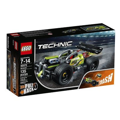 LEGO WHACK! Technic' data-lgimg='{