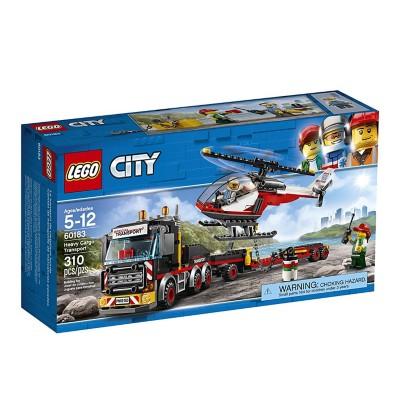 LEGO City Mining Team' data-lgimg='{