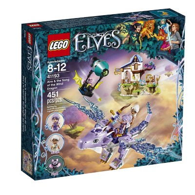 LEGO Elves Aira & The Song of the Wind Dragon' data-lgimg='{