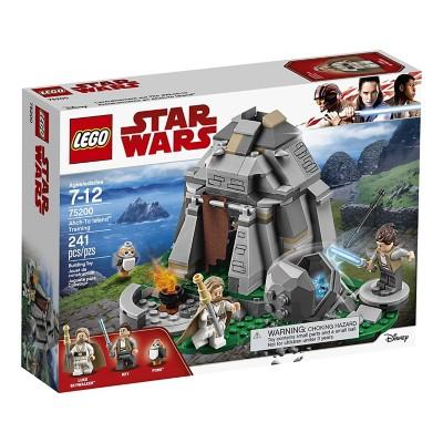 LEGO Star Wars Ahch-To-Island Training' data-lgimg='{