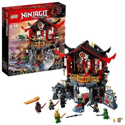 LEGO Ninjago Temple of Resurrection' data-lgimg='{