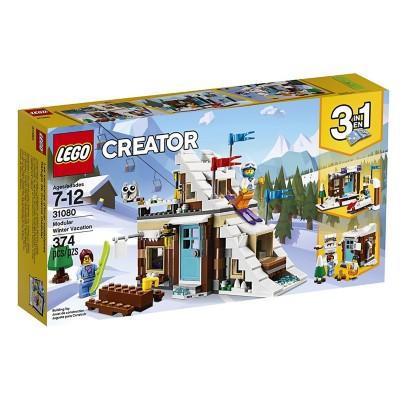 LEGO Creator Modular Winter Vacation' data-lgimg='{