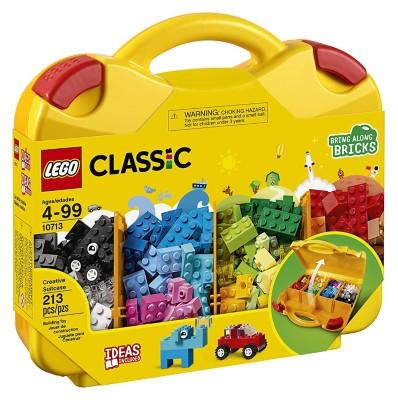 LEGO Classic Creative Suitcase' data-lgimg='{