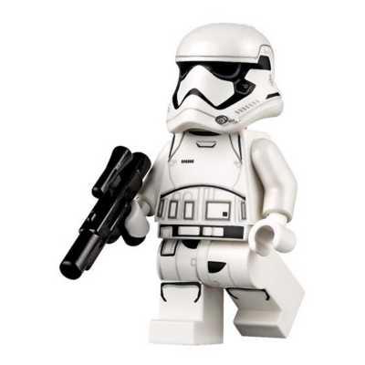 Lego Star Wars Kylo Ren S Shuttle Scheels Com