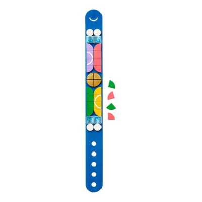 LEGO DOTS Go Team Bracelet