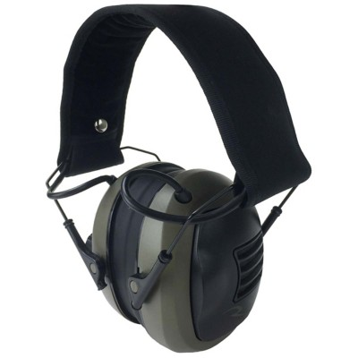 Radians CSE10BX Tactical Electronic Earmuff' data-lgimg='{