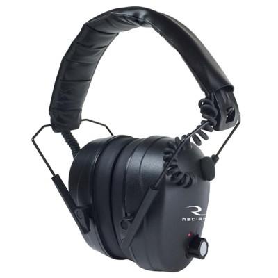 Radians CSE20BX Tactical Electronic Earmuff