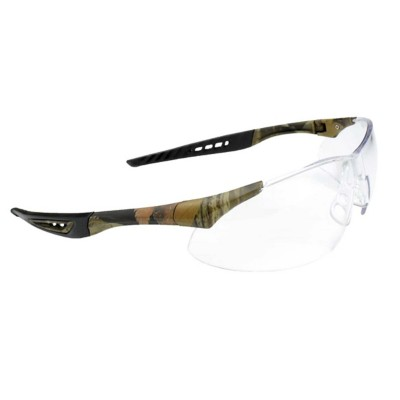Radians Rock Shooting Glasses