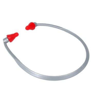 Radians Rad-Band Ear Plugs