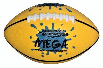 wave runner assorted sports balls