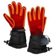 Women's ActionHeat 5V Preium Heated Gloves