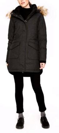 Women's Lole Malory Jacket