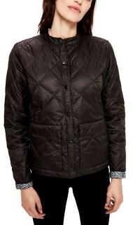 Women's Lole Kora Reversible Jacket