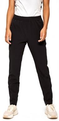Women's Lole Getaway Lined Pant